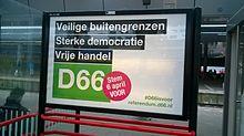 Nederlands referendum over de Associatieovereenkomst tussen de ...: https://nl.wikipedia.org/wiki/Nederlands_referendum_over_de...