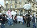 DADVSI protest 07908.jpg