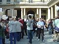 DADVSI protest 07941.jpg