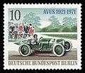 DBPB 1971 397 Opel 1921.jpg