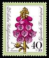 DBP 1974 819 Wohlfahrt Blumen.jpg