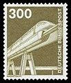 DBP 1982 1138 Industrie und Technik Magnetschwebebahn.jpg