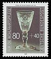 DBP 1986 1298 Wohlfahrt Pokal.jpg