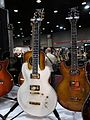 DBZ guitars 2, 2010 Summer NAMM.jpg