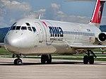 DC-9-40 (288005646).jpg