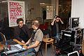 DDP 2013 Wikiradio.jpg