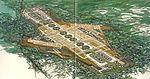 DFW Aerial Illustration.jpg