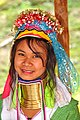 DGJ 4321 - Young Lady of the Long Neck Padong (3732482202).jpg