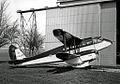 DH.89A Dragon Rapide G-AJHO Roth.Army Neth 20.04.68 edited-2.jpg