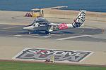 DHC6-200 Twin Otter 'DU-SD4'.jpg