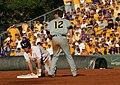DJ LeMahieu into second base.jpg