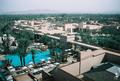 DL2A---Club-Med-palmeraie--Marrakech-ok-(7).png