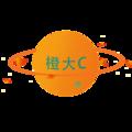 DR.C Logo.png