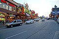 DSC09405 - Clifton Hill (36386166014).jpg