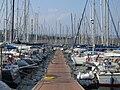DSCF0566-Italy-Porto di Catania-Castielli CC0.jpg