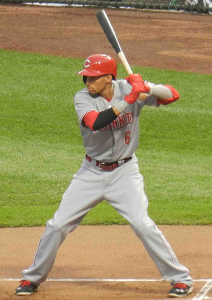 File:DSCN0045 Billy Hamilton.jpg