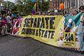 DUBLIN 2015 LGBTQ PRIDE PARADE (THE BIGGEST TO DATE) REF-105941 (18585931664).jpg
