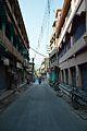 Dafarpur-Narna Road - Domjur - Howrah 2014-04-14 0504.JPG