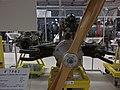 Daimler F7502 Boxer Engine (37992152566).jpg