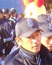 Daisuke Miura 2009.jpg
