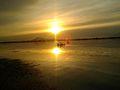 Dal Lake in evening.jpg