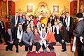 Dalai Lama at Tibetan Buddhist Institute.jpg