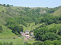 Dale Farm Wetton Mill - geograph.org.uk - 26672.jpg