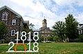 Dalhousie University bicentennial – Halifax, NS – (2018-08-26).jpg