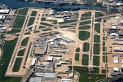Dallas Love Field 2013.jpg