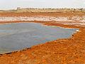 Dallol-Au bord du lac acide (10).jpg