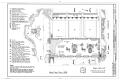 Dam No. 4 Hydroelectric Plant, Potomac River, Martinsburg, Berkeley County, WV HAER WVA,2-SHEP.V,1- (sheet 3 of 6).png