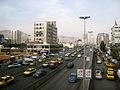 Damascus2009.JPG