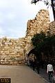 Damascus Citadel 08.jpg