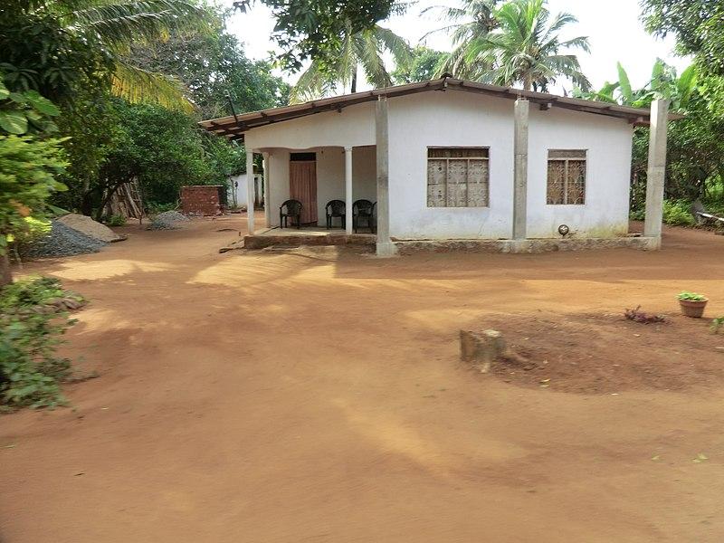 File:Dambulla, Sri Lanka - panoramio (155).jpg