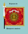 Dampierre cav 1759.png