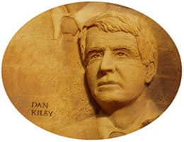 Dan Kiley relief in Jefferson National Expansion Memorial.jpg