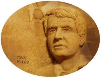 Dan Kiley - Dan Kiley