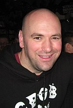 Dana White headshot.jpg