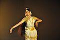 Dance with Rabindra Sangeet - Kolkata 2011-11-05 6833.JPG