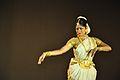 Dance with Rabindra Sangeet - Kolkata 2011-11-05 6845.JPG