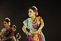 Dance with Rabindra Sangeet - Kolkata 2011-11-05 6873.JPG