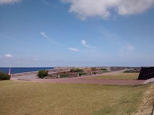 Dania Park - Dania Park