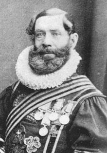Daniel Cambridge VC port sml.jpg