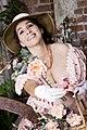 Daniela Vladescu, soprano (27592078619).jpg