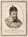 Dankaerts-Historis-9255.tif