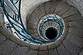 Dans le phare de Sète (ipernity-44487914).jpg