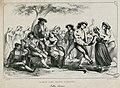 Danse aux Eaux-Bonnes (Vallée d'Ossau) - Fonds Ancely - B315556101 A GORSE 16 002.jpg