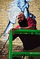 Darius Steward portrait.jpg