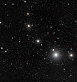 Dark galaxies spotted for the first time.jpg
