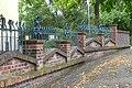 Darmstadt-Einfriedung-Alexandraweg7.jpg